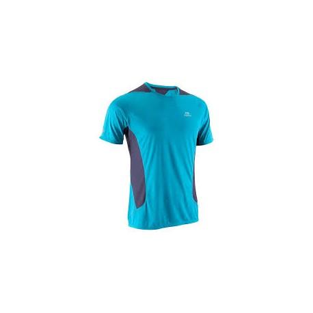 T Shirt WBG